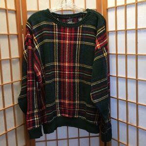 Gap vintage sweater